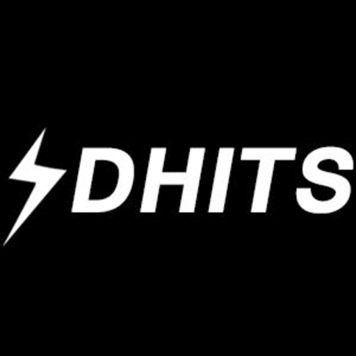 DHits