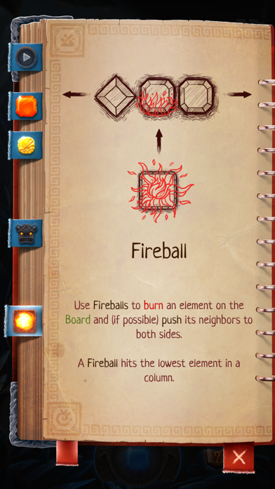Totem Forge screenshot 10