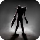 恐怖の庭 - 死の迷路 icon