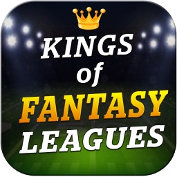The King of Fantasy Leagues