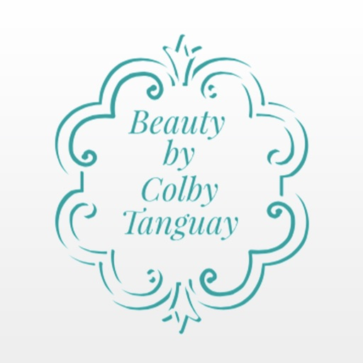 Beauty by Colby Tanguay