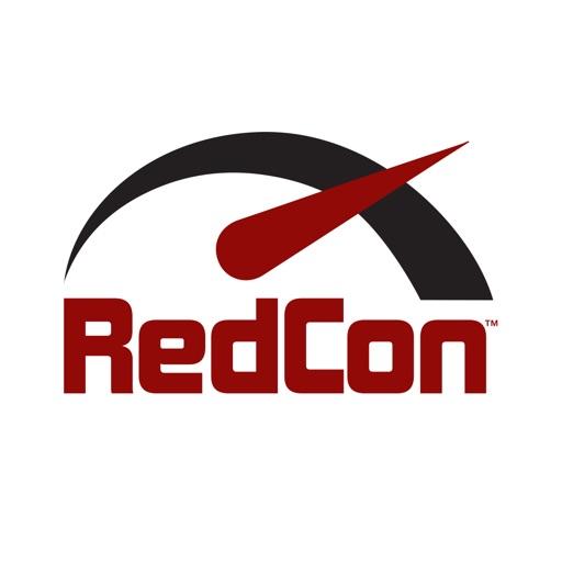 RedCon Gym