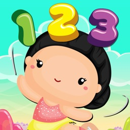 Math Multiplication Learning Games For 3rd Grade