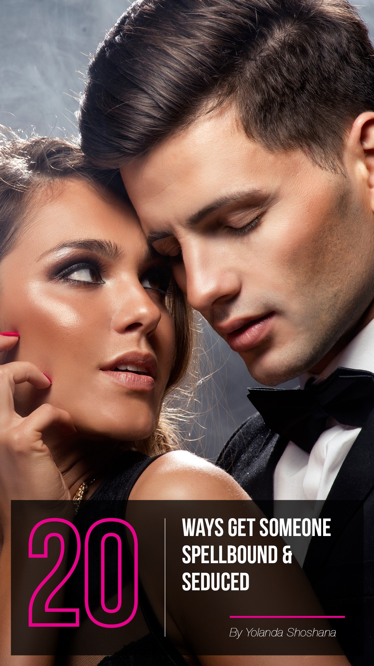 Naughty Girl Mag - Women's Sex & Lifestyle Advice Screenshot
