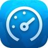 宽带测速-网速测试,简单、快速、准确 Reviews