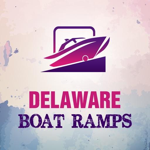 Delaware Boat Ramps