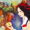 白雪公主和七个小矮人-世界经典儿童童话故事绘本