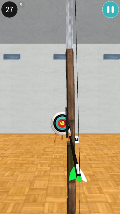 Core Archery screenshot-0