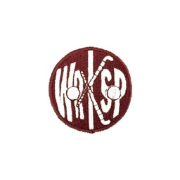 Worksop Ladies Hockey Club