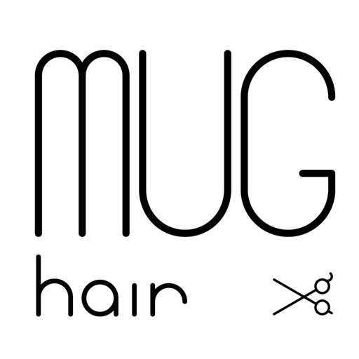 MUGhair【マグヘアー】