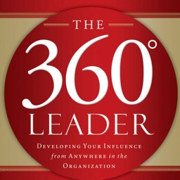 Quick Wisdom from The 360 Degree Leader