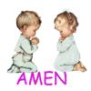 Oraciones Católicas para Niños - AudioEbook