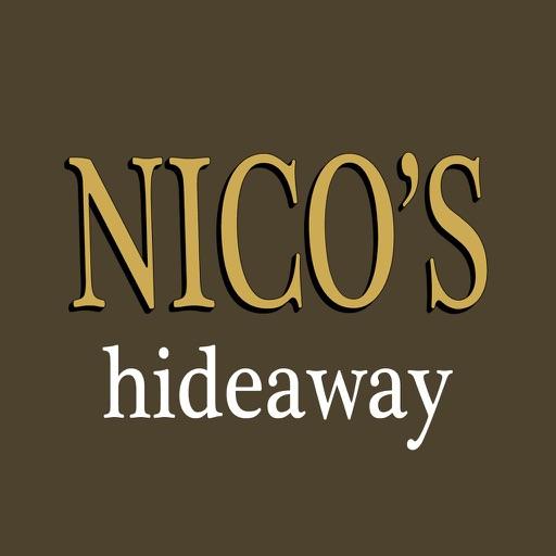 Nico's Hideaway