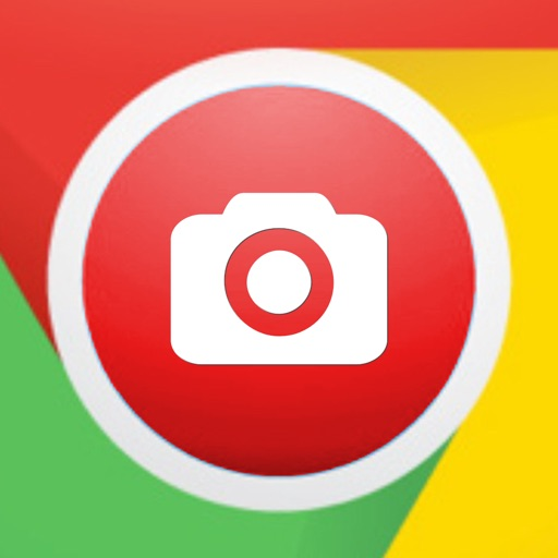 Camera Browser