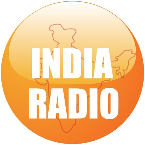India Radio Online for iPad