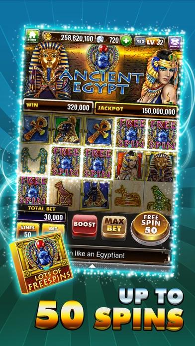 rising sun casino Online