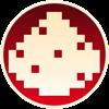 iRedstone for Minecraft - Frogg GmbH