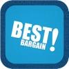Best Bargain Singapore