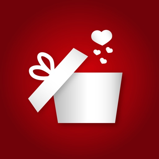 Valentine's Day Gifts Ideas, Cards & Chocolates