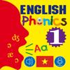 English Phonics 1 (Phát âm tiếng Anh 1)