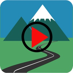 View Recorder on Driving