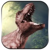 点击获取Dino Island Sniper : Big Monster Hunter