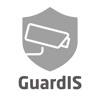 GuardIS