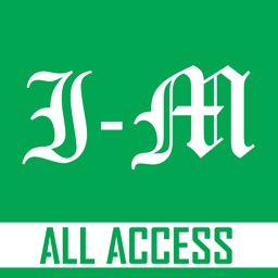 The Inter-Mountain Times All Access