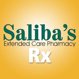 Saliba's Extended Care Pharmacy