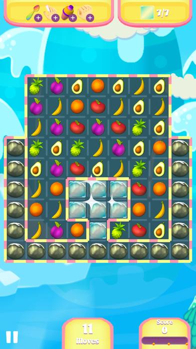 Cocktail Blast Mania screenshot four