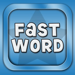 FastWord (HD)