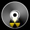 iLove DVD Maker - Ping Lv