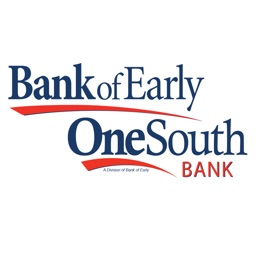 Netteller for Bank of Early / OneSouth Bank