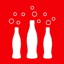 World of Coca-Cola Explorer