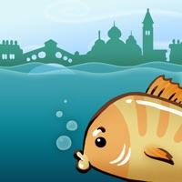 Venice tides