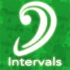 goodEar Intervals - Ear Training