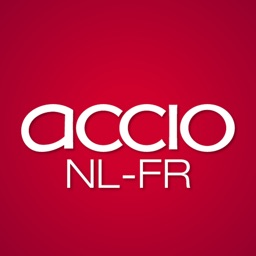 Dutch-French Dictionary from Accio
