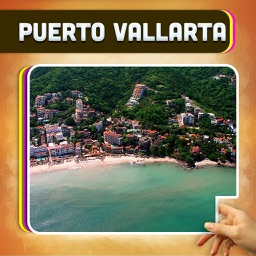 Puerto Vallarta Vacation Guide
