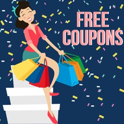 Best Free Coupons, Coupon of the Day