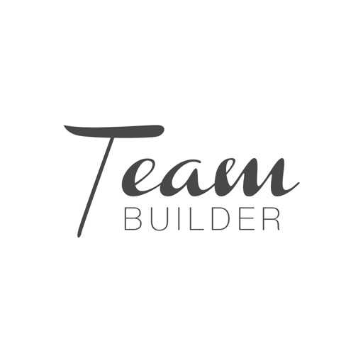 My Team Builder - Sticker Pack