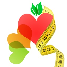 NutriCare Nutrition Consult