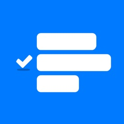 Polls for iMessage - Group Decisions Made Easy