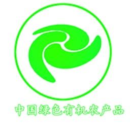 中国绿色有机农产品