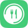 Lunch Tracker
