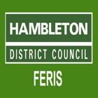 Hambleton FERIS icon
