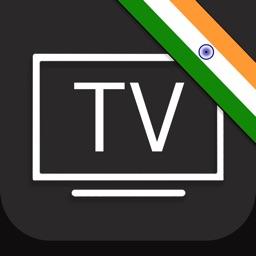 TV Program India • TV Guide (IN)