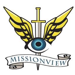MissionView