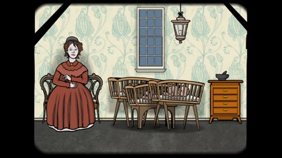 Screenshot #10 for Rusty Lake: Roots