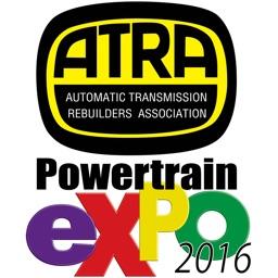 ATRA EXPO 2016