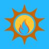 fireWeather